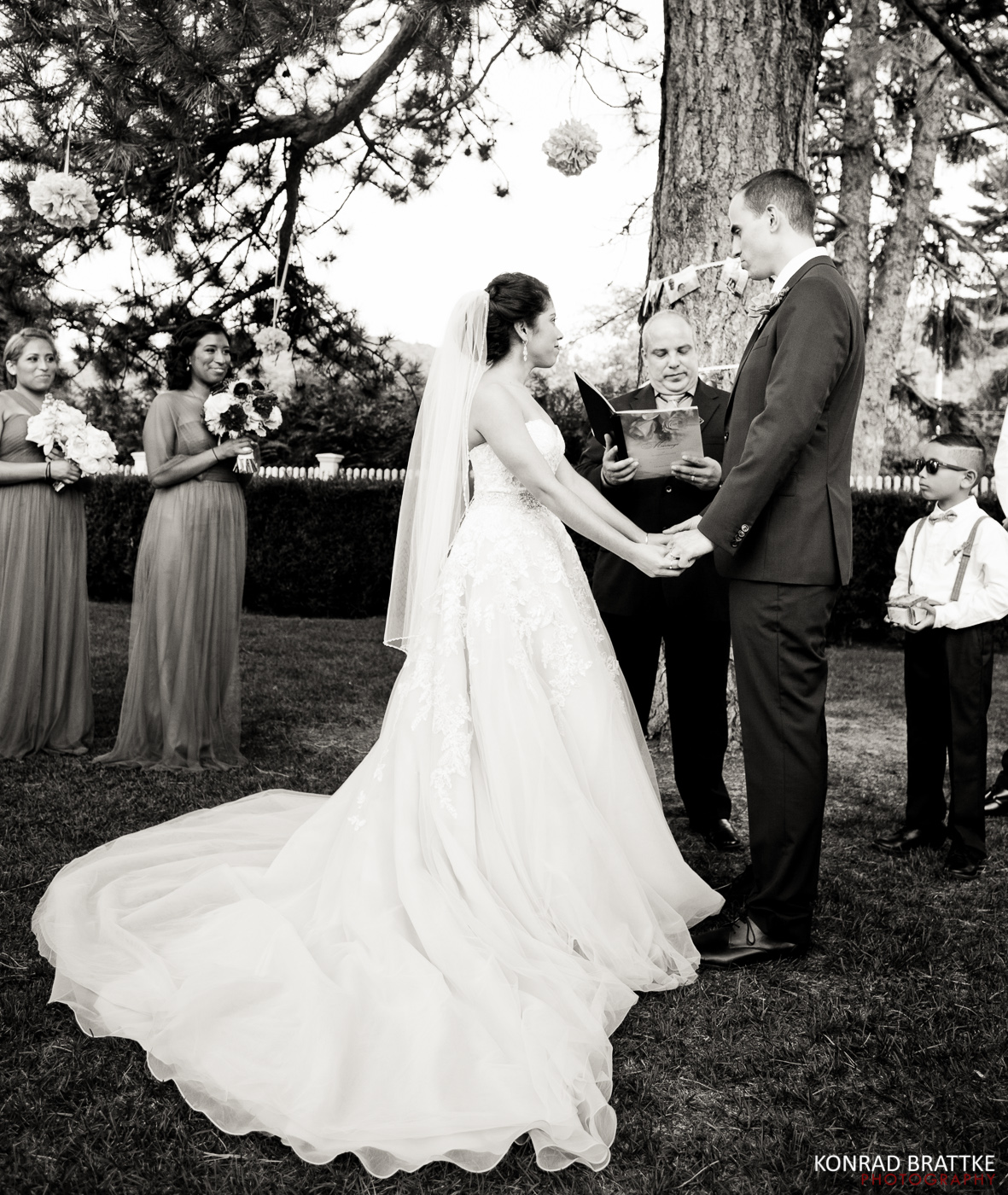highland_country_club_wedding_0017