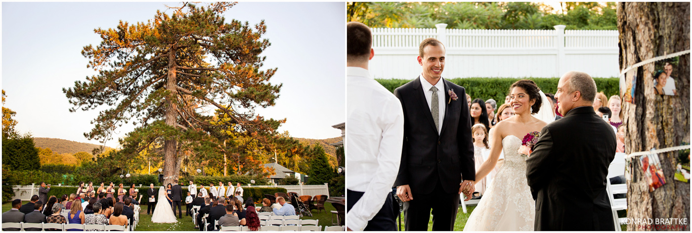highland_country_club_wedding_0018