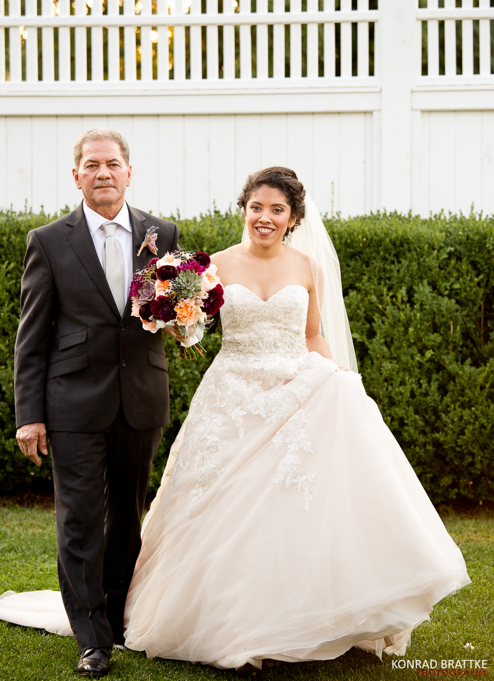 highland_country_club_wedding_0019