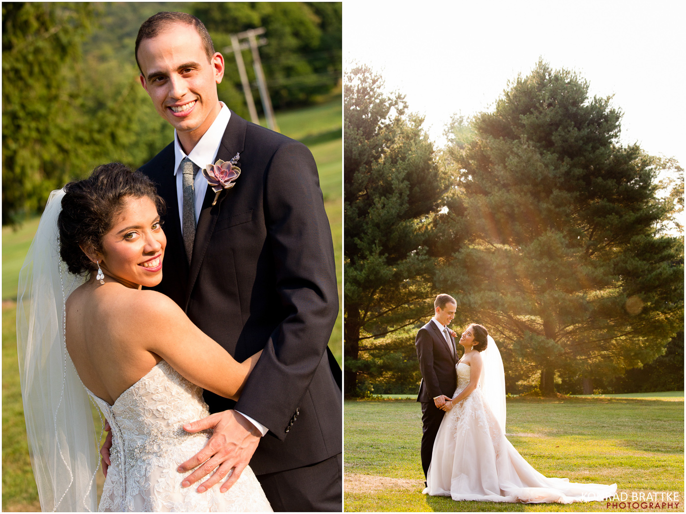 highland_country_club_wedding_0030