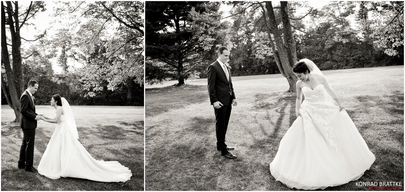 highland_country_club_wedding_0031