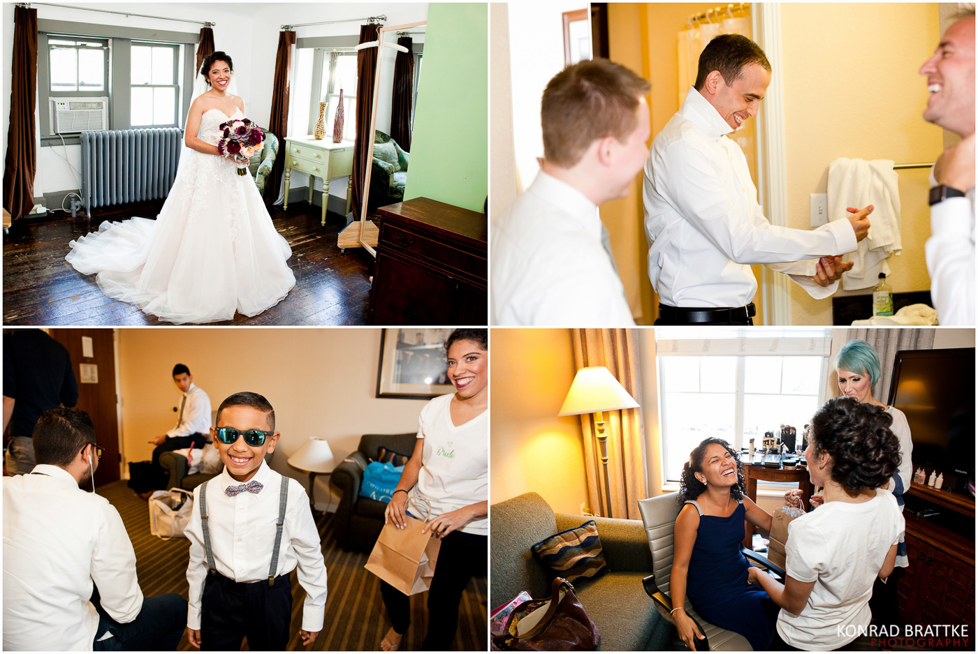 highland_country_club_wedding_0033