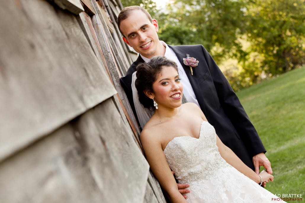 highland_country_club_wedding_0036