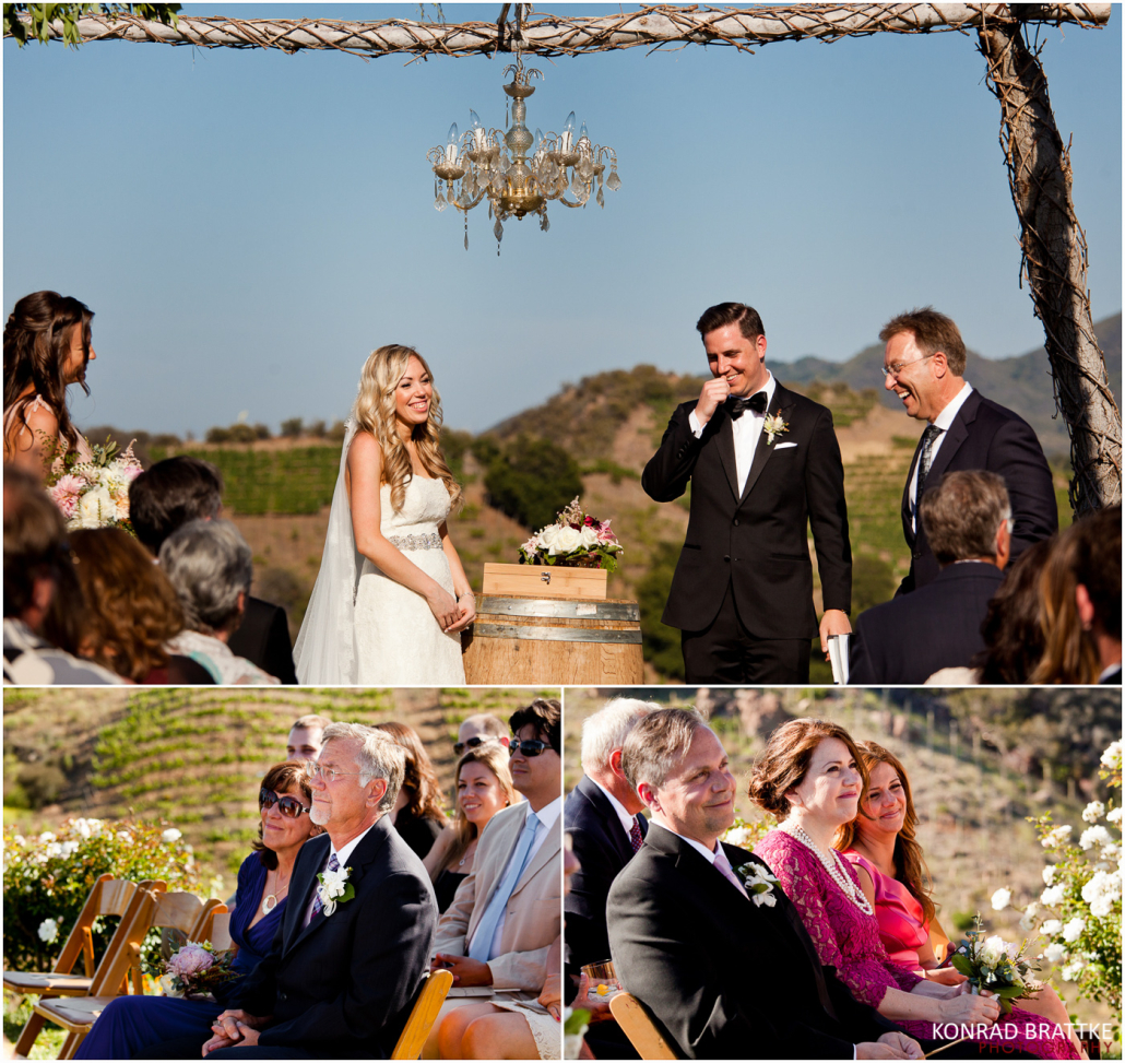 saddlerock-ranch-wedding-0020