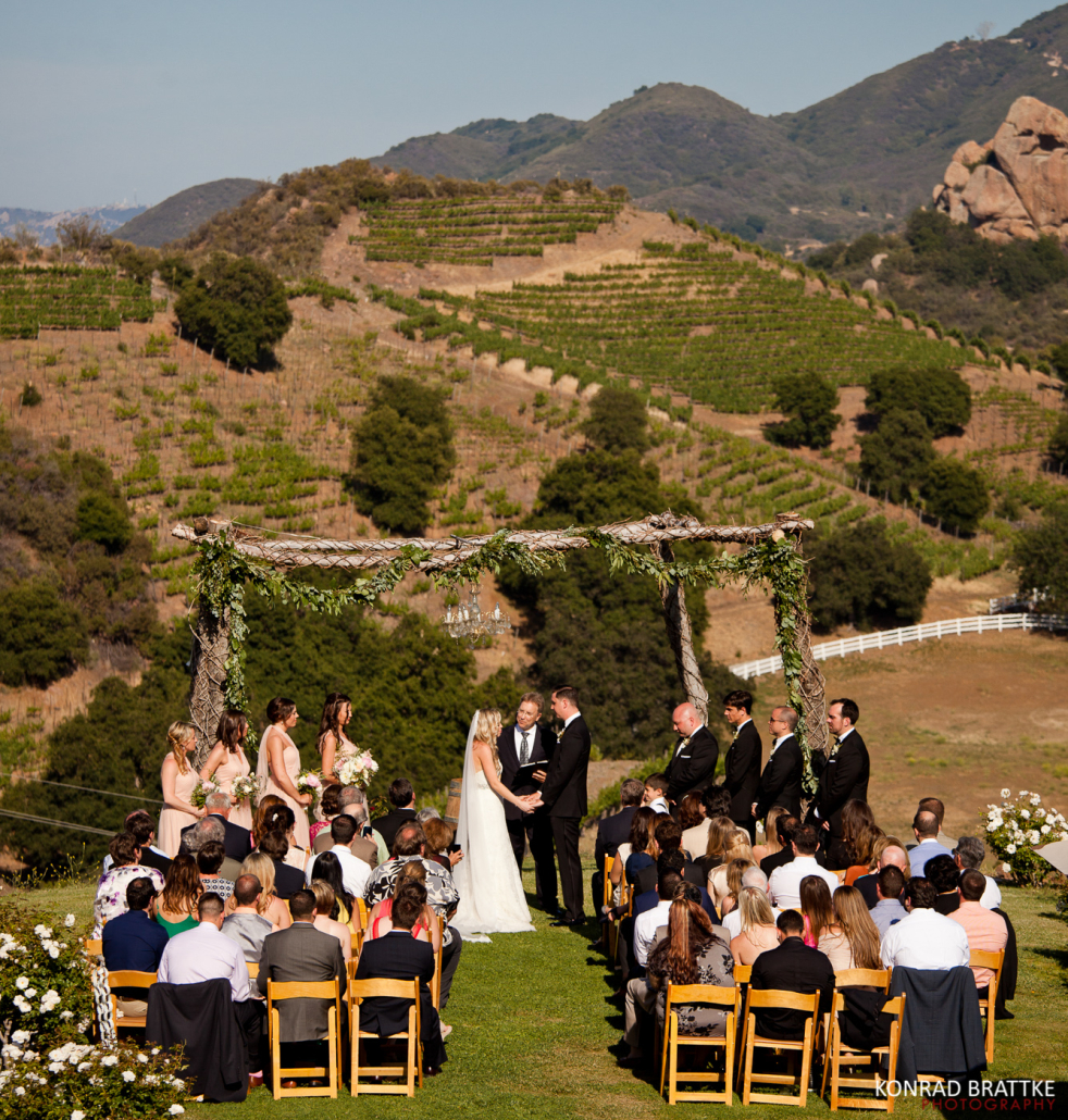 saddlerock-ranch-wedding-0021
