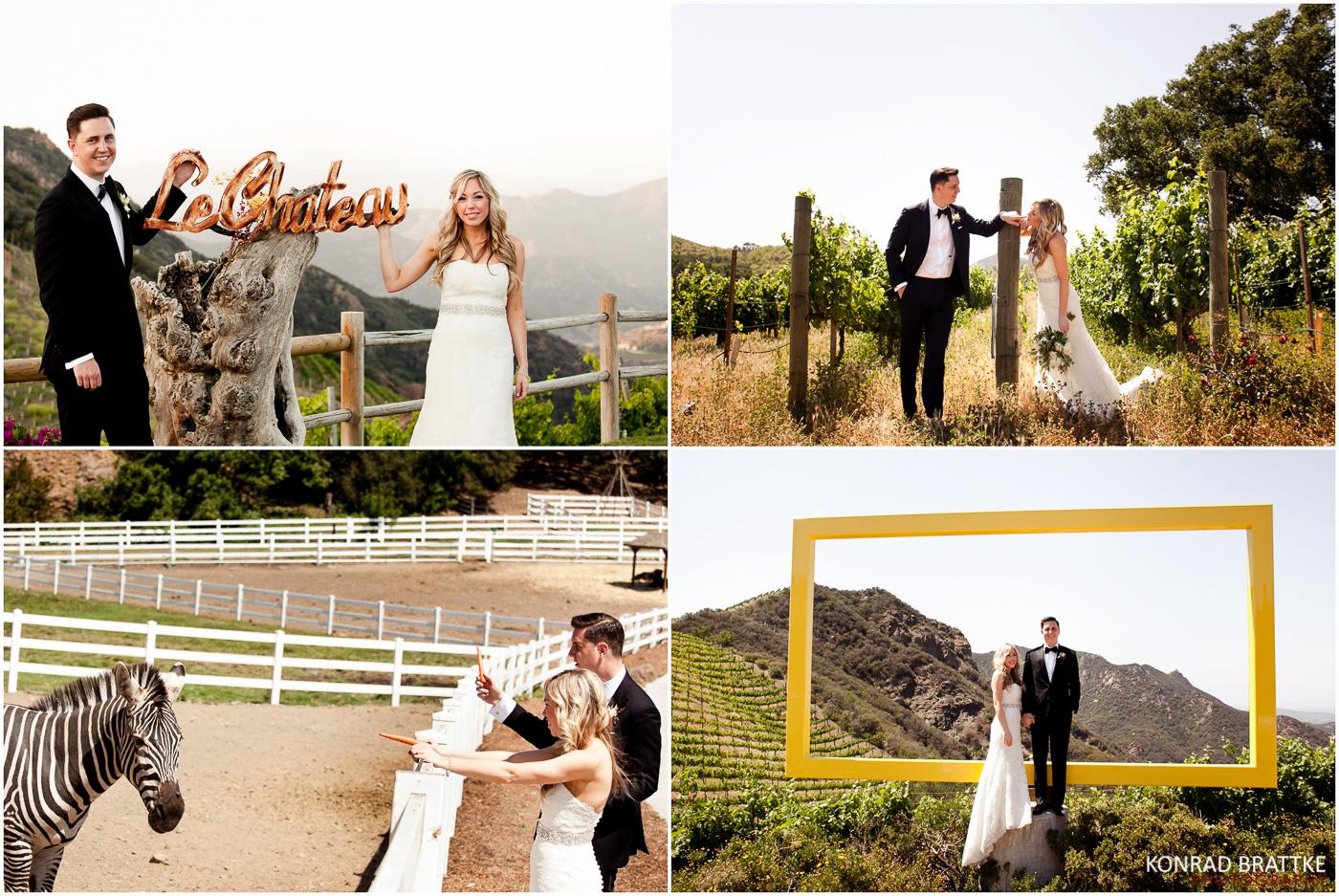 Saddlerock Ranch Wedding.Saddlerock Ranch Wedding Brooklyn Photographer
