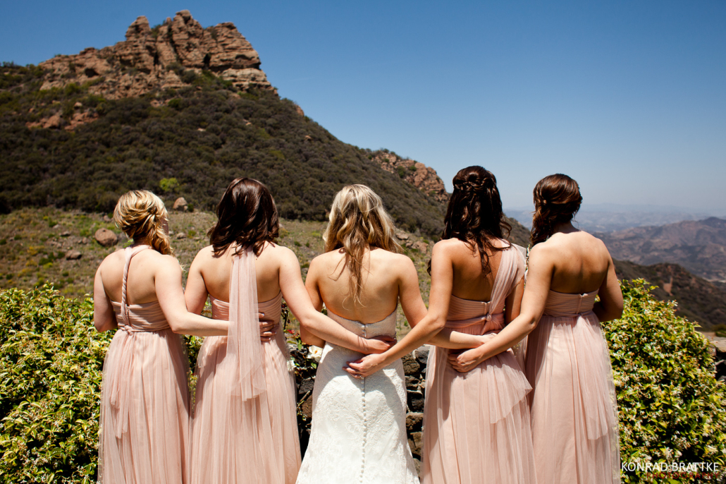 saddlerock-ranch-wedding-0035