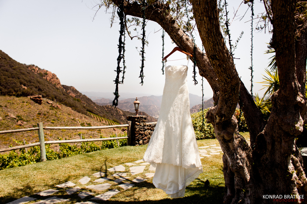 saddlerock-ranch-wedding-0041