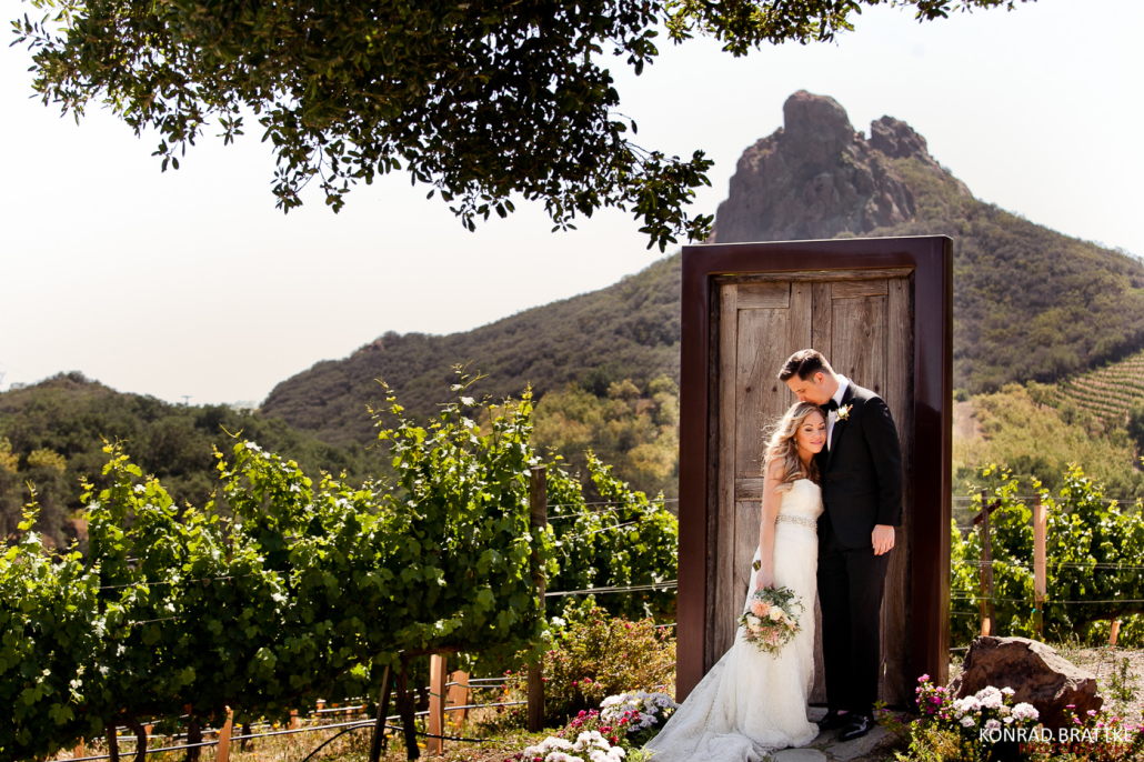 saddlerock-ranch-wedding-0043