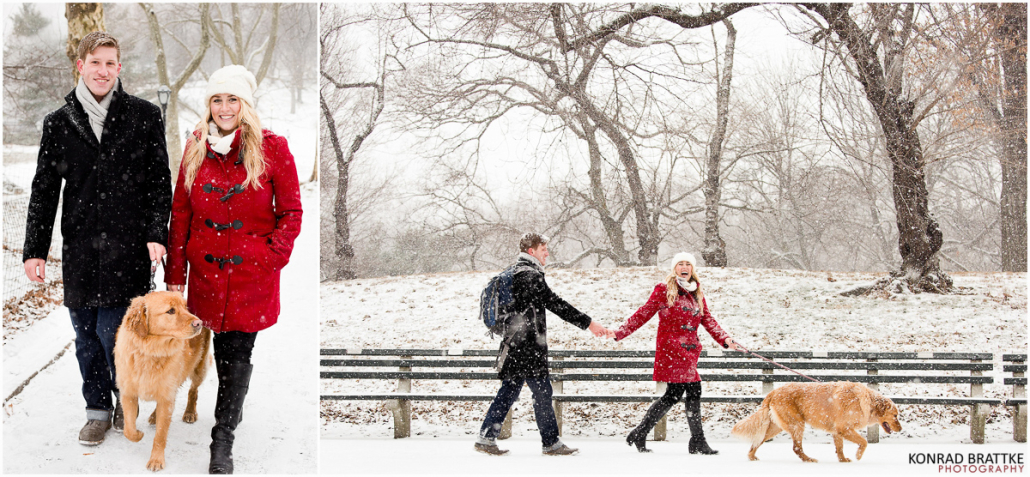 central-park-winter-wonderland-engagement_0002