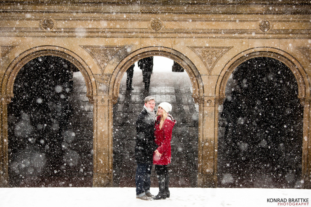 central-park-winter-wonderland-engagement_0003