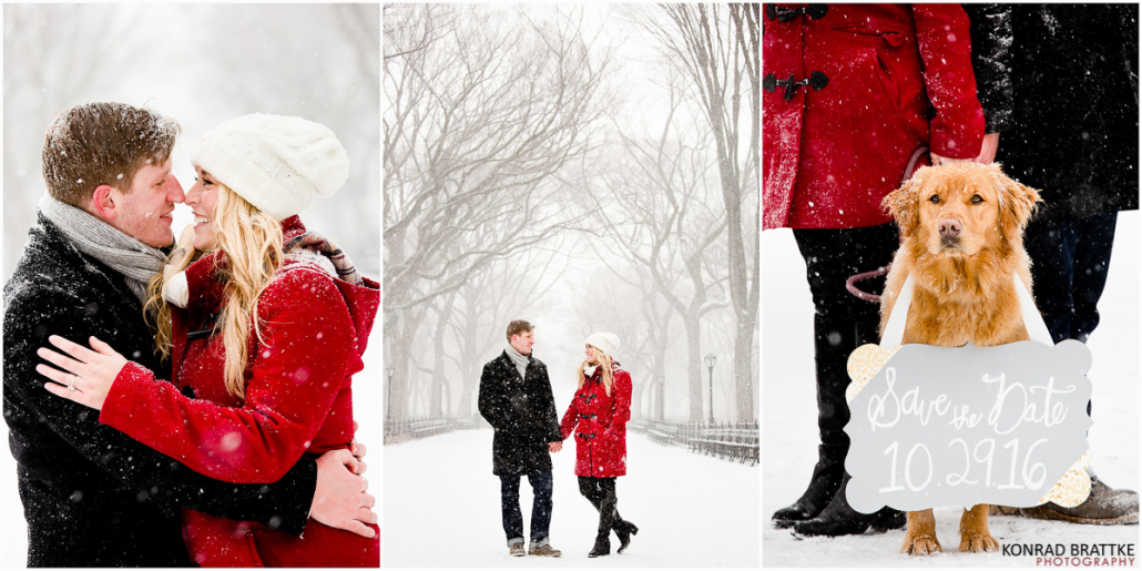 central-park-winter-wonderland-engagement_0004