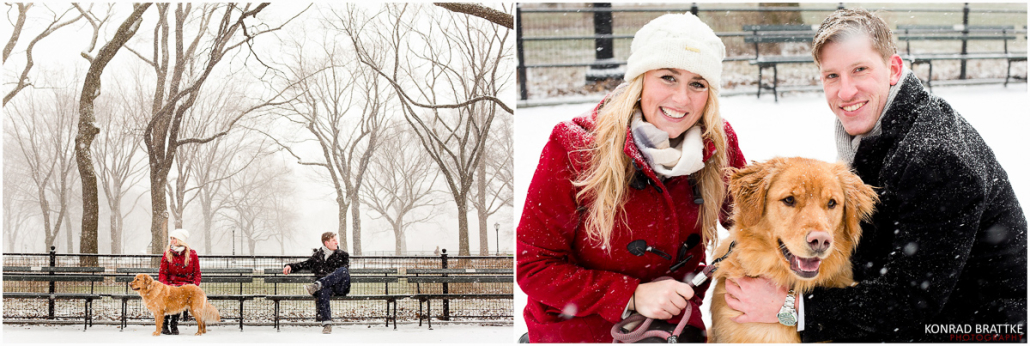 central-park-winter-wonderland-engagement_0008