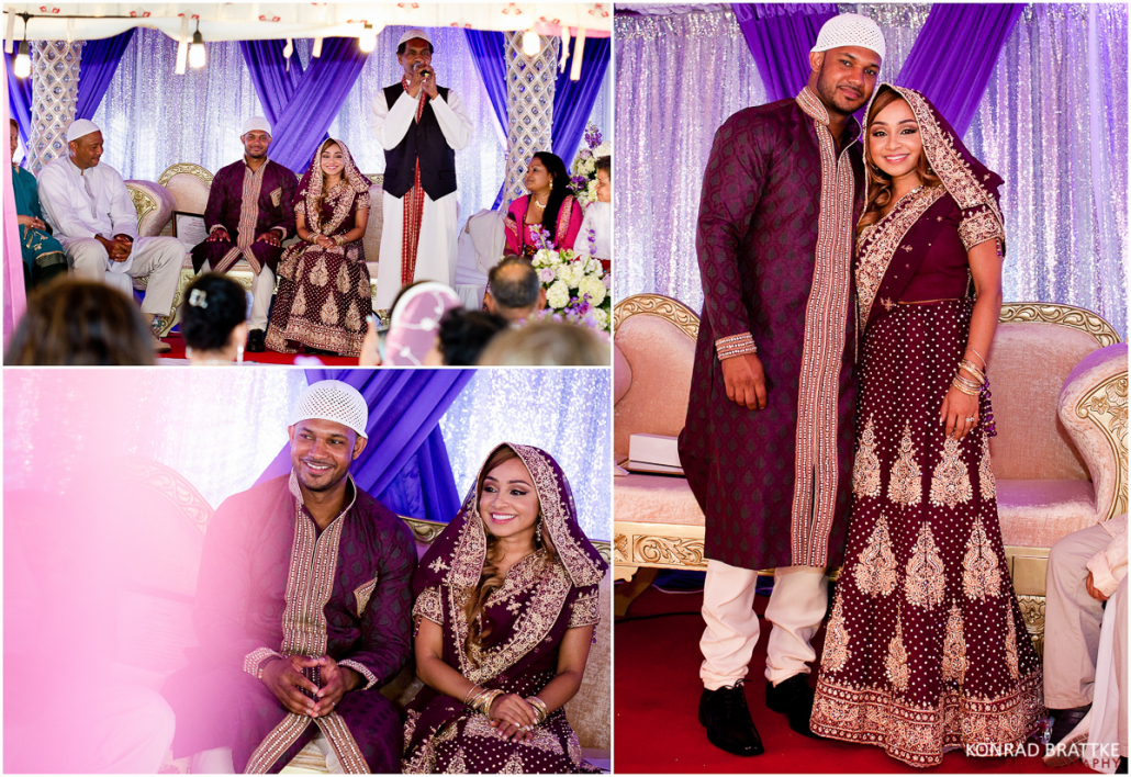 sharda-and-kenny's-nikkah_0002