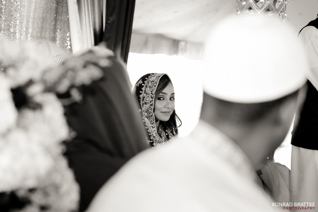 sharda-and-kenny's-nikkah_0003