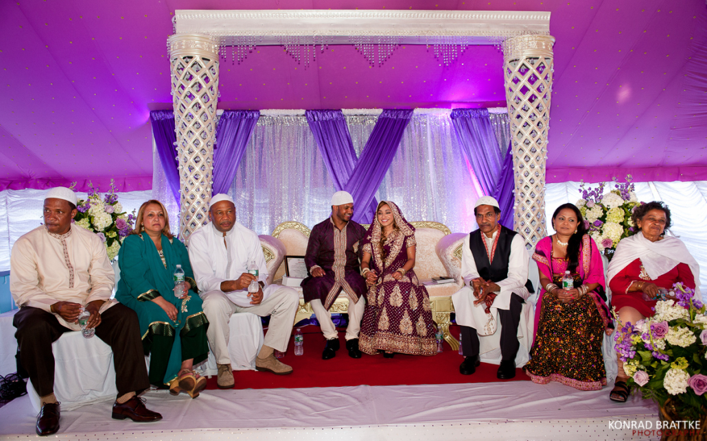 sharda-and-kenny's-nikkah_0005