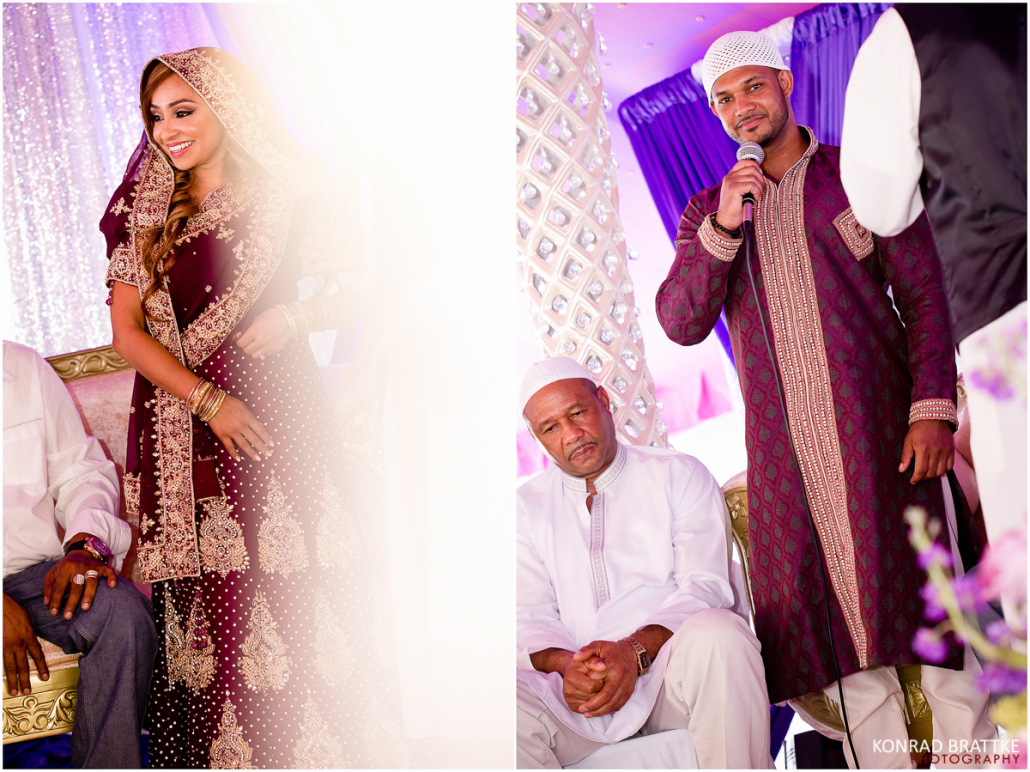 sharda-and-kenny's-nikkah_0006