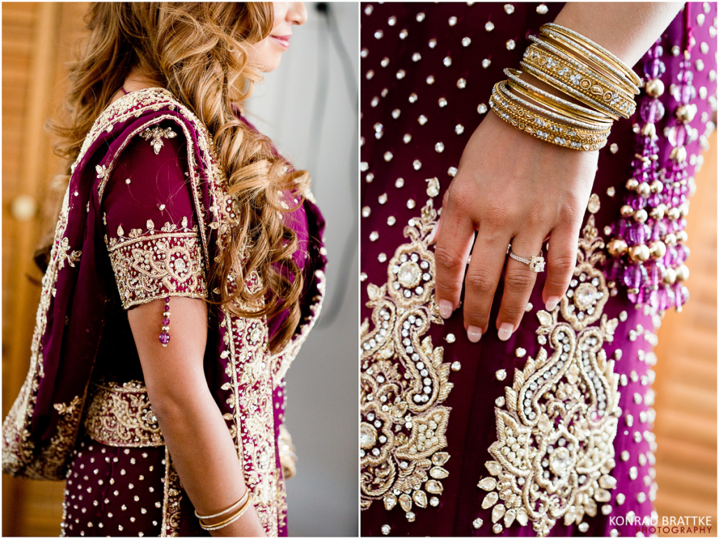 sharda-and-kenny's-nikkah_0016
