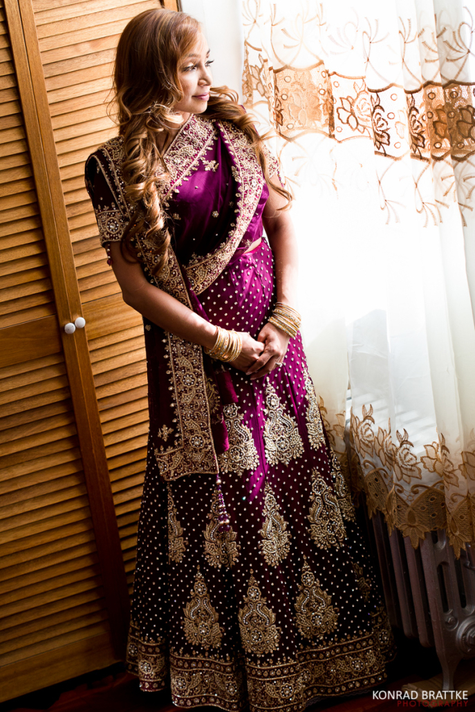 sharda-and-kenny's-nikkah_0017
