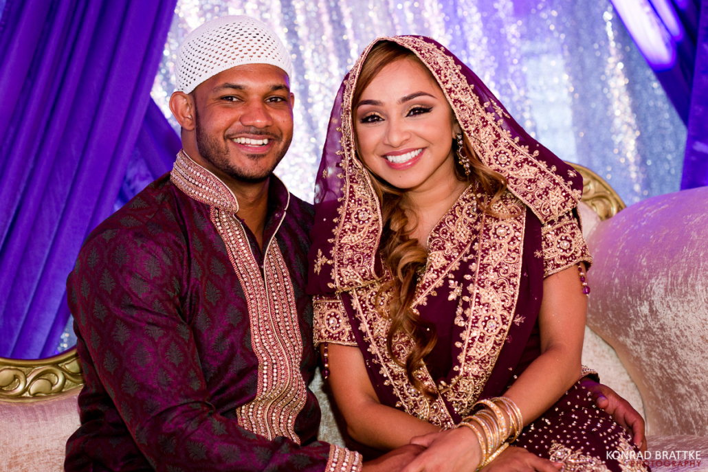 sharda-and-kenny's-nikkah_0020