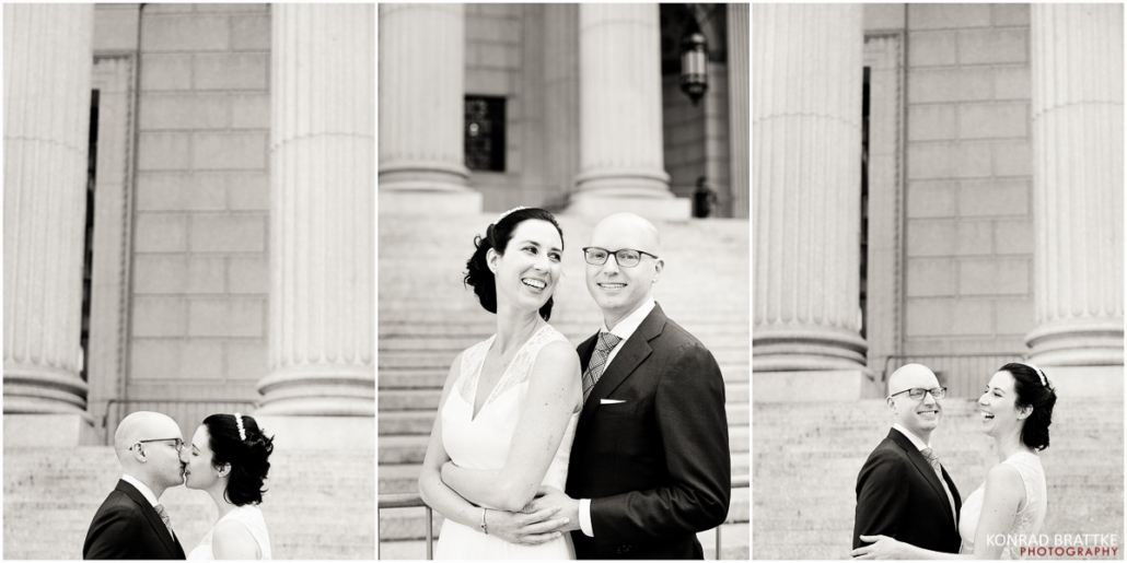 new-york-city-hall-wedding_0004