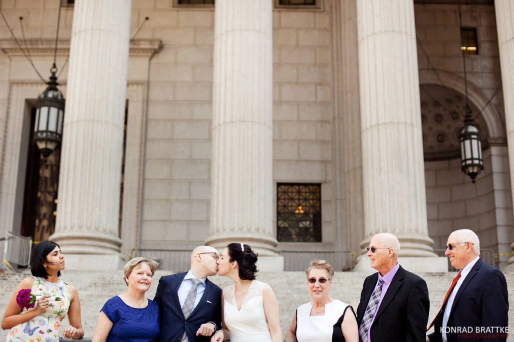 new-york-city-hall-wedding_0007