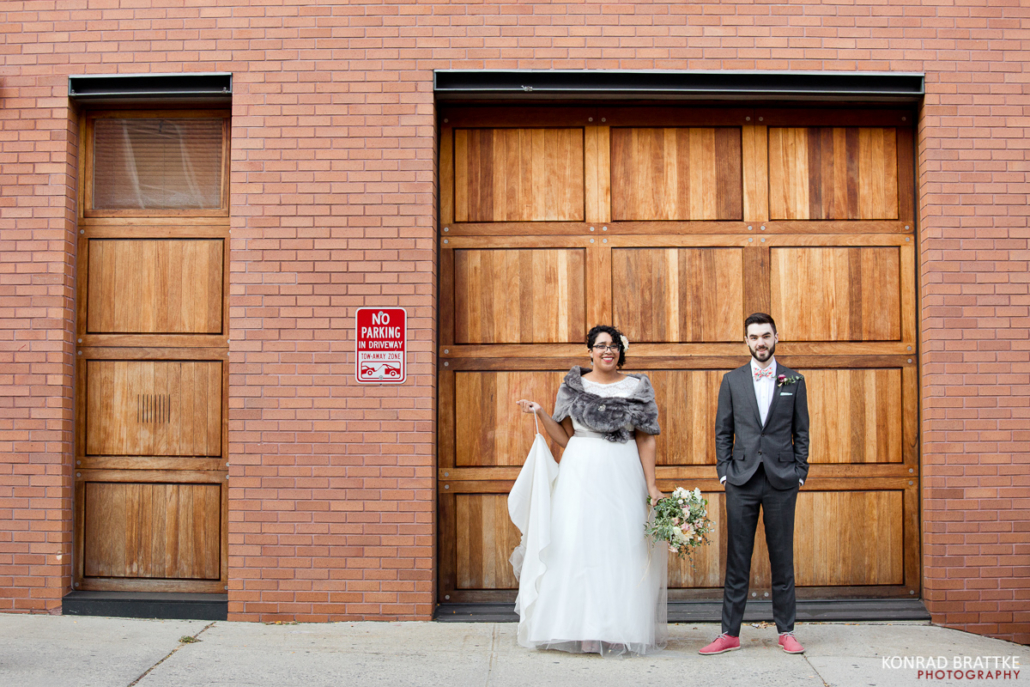 cozy-brooklyn-wedding_0012