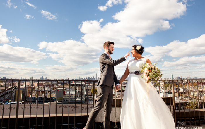 cozy-brooklyn-wedding_0022