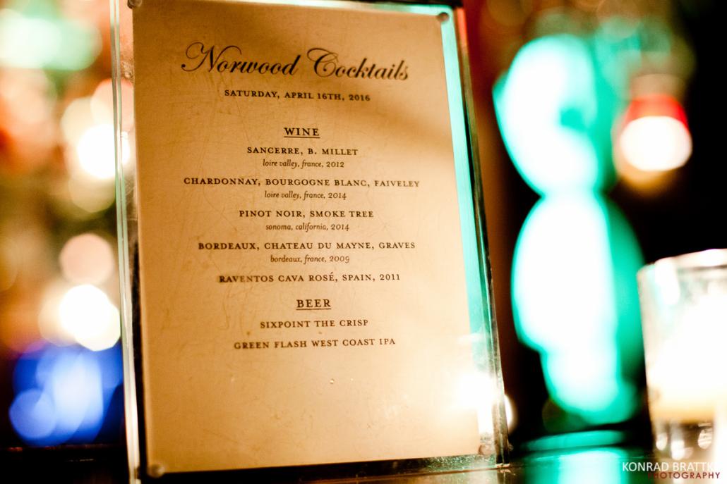 norwood-club-wedding_0001