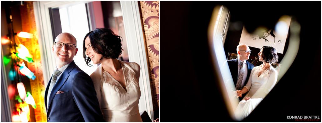 norwood-club-wedding_0018