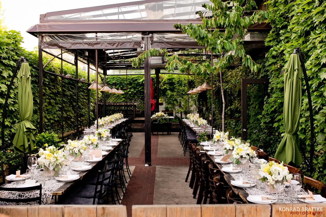 I Hope You Enjoyed The Aurora Restaurant Wedding And Got Some Ideas Inspirations