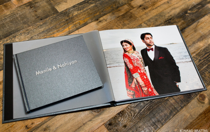 manile-and-nahiyan-wedding-album-brooklyn-wedding-photographer_012