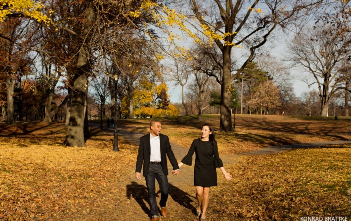 PROSPECT-PARK-ENGAGEMENT-BROOKLYN-WEDDING-PHOTOGRAPHER_022