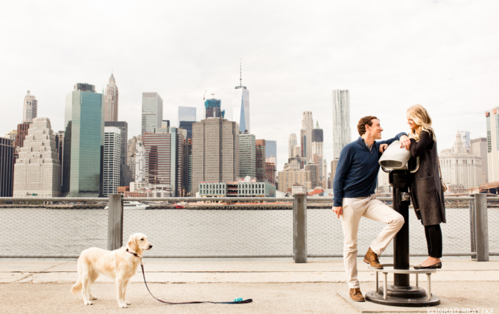 Best-New-York-engagement-session-locations_115