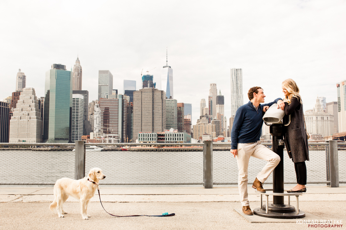 Nyc engagement photo locations wedding gallery for Best wedding venues in new york state