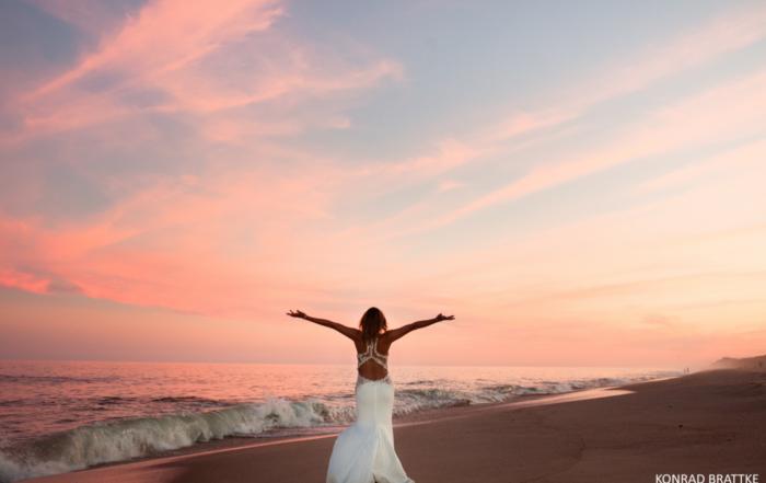 MONTAUK-ELOPEMENT-BROOKLYN-WEDDING-PHOTOGRAPHER_050
