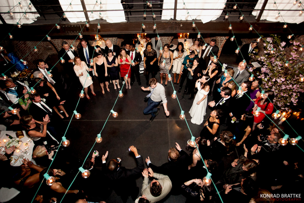 wedding reception photos, The Foundry wedding photos