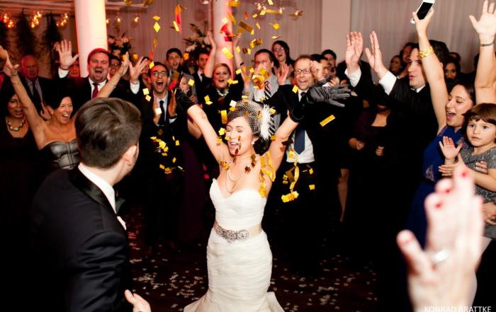 Wedding-Reception-BROOKLYN-WEDDING-PHOTOGRAPHER_129