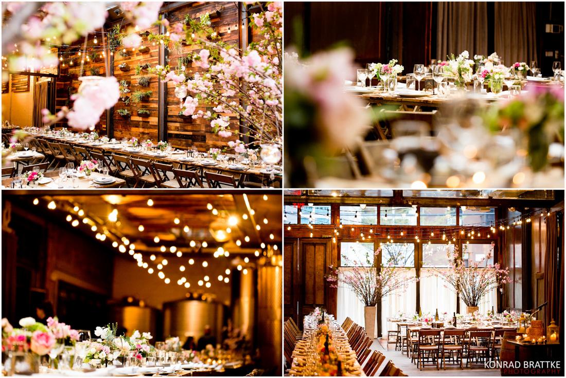 Brooklyn Winery Wedding.Brooklyn Winery Wedding Brooklyn Wedding Photographer