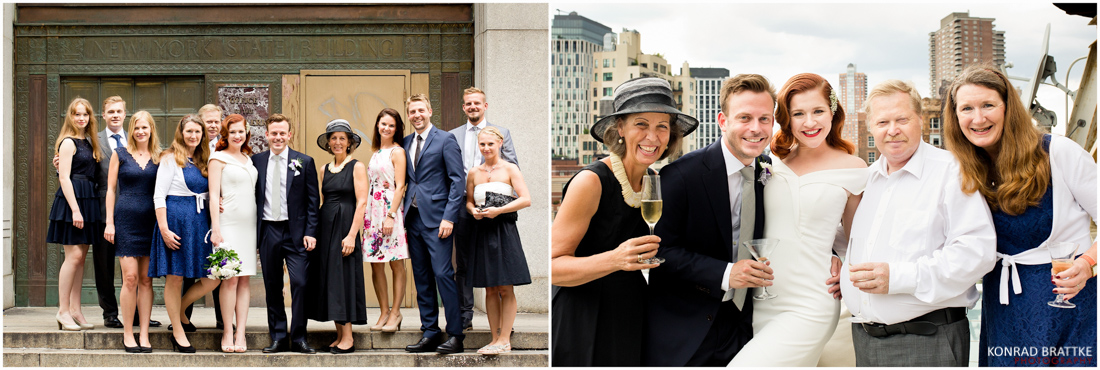 Nyc city hall wedding brooklyn wedding photographer i hope you enjoyed the photos and got some ideas and inspirations should you be planing a city hall wedding as well junglespirit Choice Image
