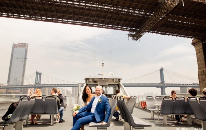 brooklyn-elopement-new-york-wedding-photographer_026