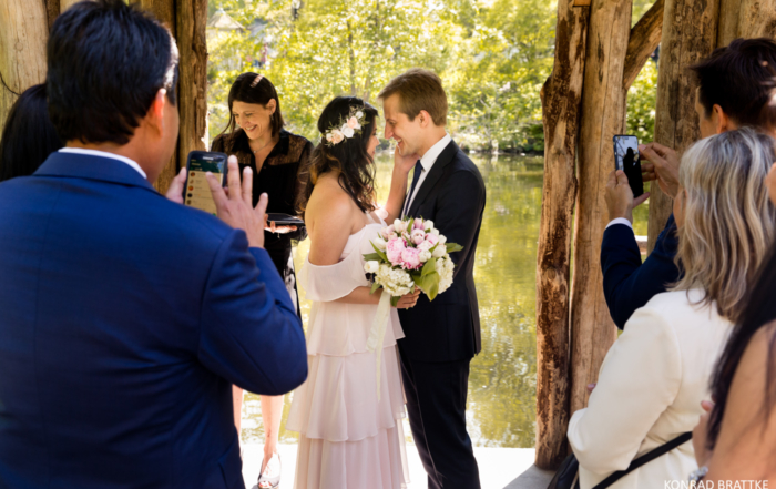central-park-elopement-wagner-cove_033