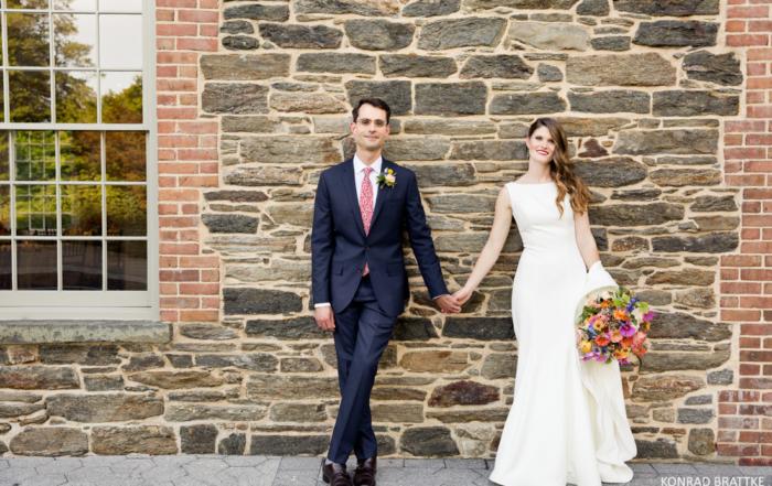 New-York-Botanical-Garden-Wedding-Photos-066