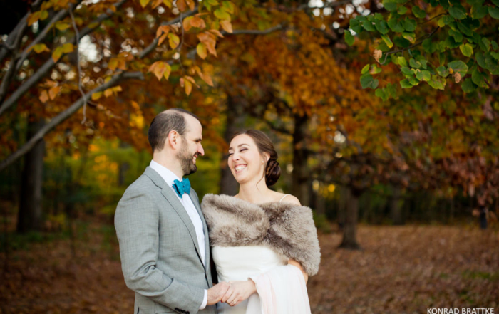picnic-house-wedding-in-prospect-park-brooklyn-wedding-photographer_072