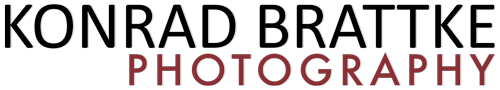 Brooklyn Documentary Wedding Photographer