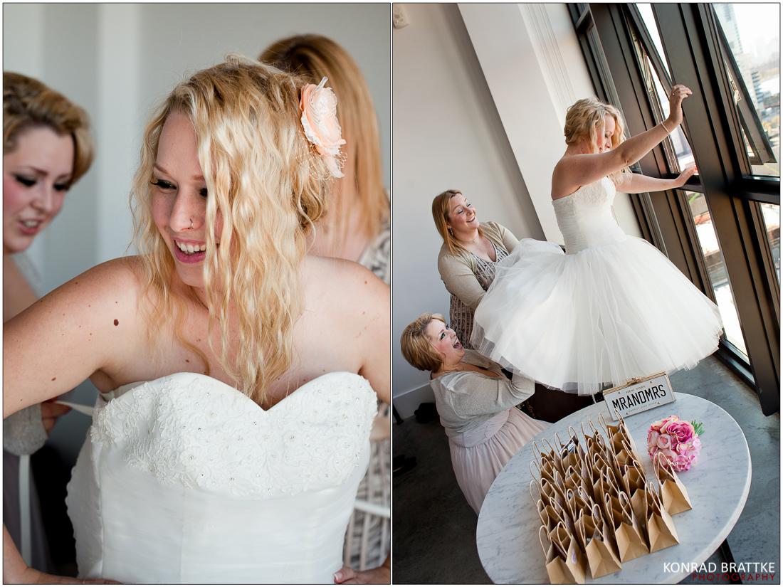 wythe_hotel_wedding_photos_007