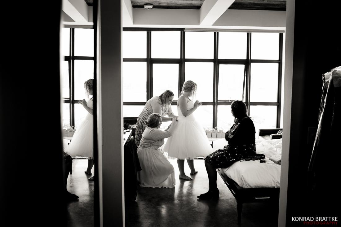 wythe_hotel_wedding_photos_008