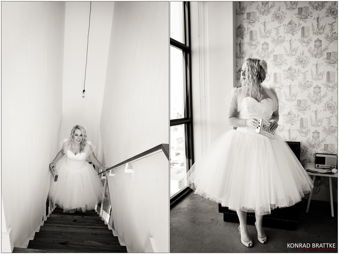 wythe_hotel_wedding_photos_012