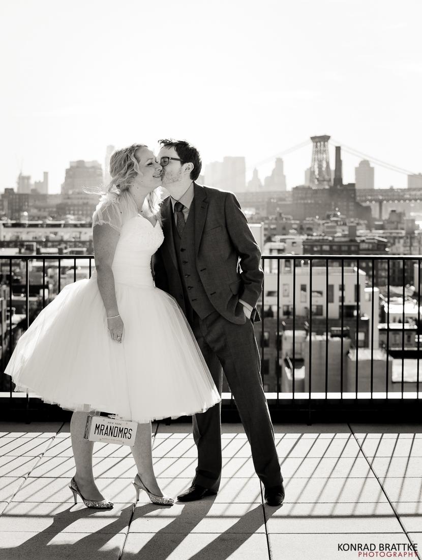 wythe_hotel_wedding_photos_015