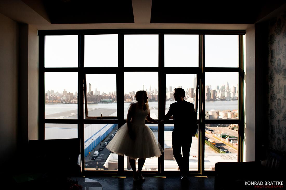 wythe_hotel_wedding_photos_018